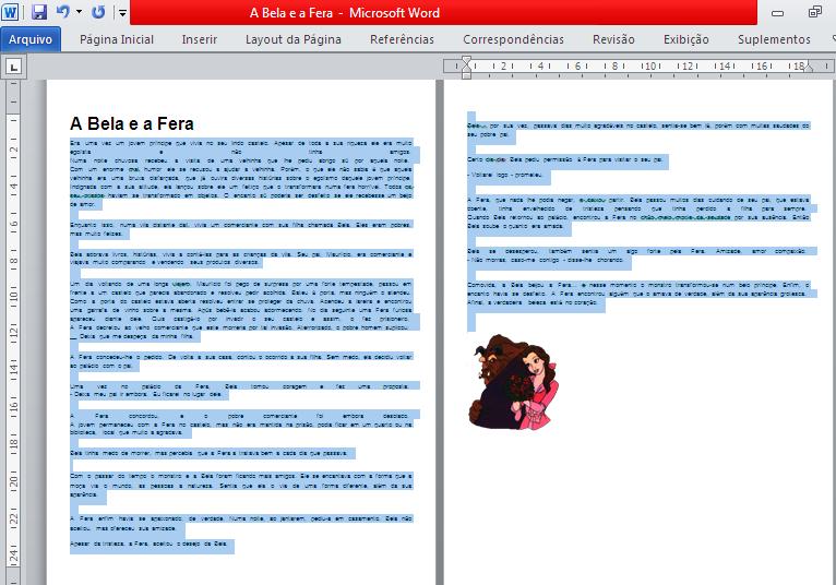 como transformar um documento em pdf