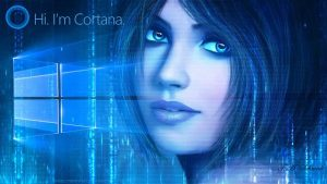 113793d1444228363t-moonlight_imagines_cortana