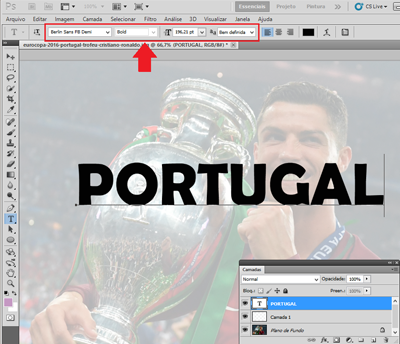 texto Portugal