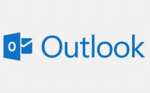 Outlook para corporações