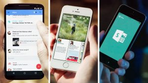 3037892-poster-p-1-inbox-paper-and-sway-why-tech-giants-are-suddenly-reinventing-their-core-apps